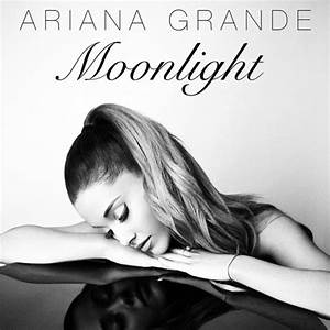 Image - LoveAri00-fanart-moonlight-cover.png | Ariana ...