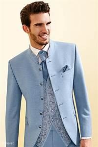 Hochzeitsanzug Herren Blau : br utigam mode trends 2017 weddix ~ Frokenaadalensverden.com Haus und Dekorationen