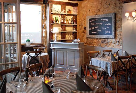 cuisine de bistrot cuisine de bistrot lapeyre cuisine bistrot u2013 bordeaux