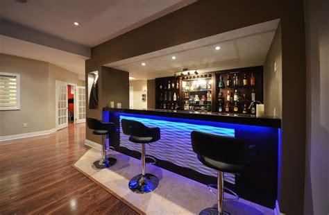 Modern Home Bar Design Ideas by Modern Basement Bar Ideas 14 Picture Enhancedhomes Org