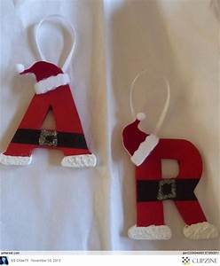best 25 christmas letters ideas on pinterest christmas With stocking letter ornaments
