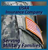 Usaa Casualty Insurance Company Claims