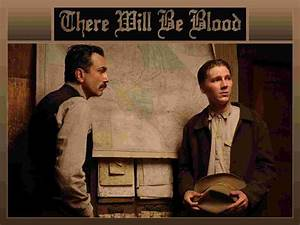 There Will Be Blood wallpaper 1600 392034 wallpaper ...