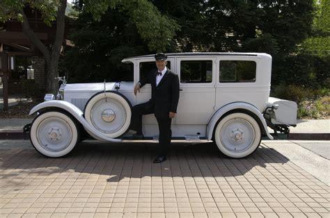 rolls royce classic limo wedding car wedding limo limo la limo oc limo waikiki