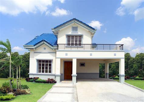 how to build a carport calamba laguna estate home lot for sale at