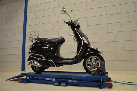 karwei scooter tyreon tsc300 scooter heftafel