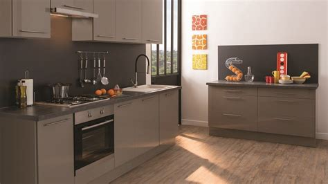 meuble bas cuisine brico depot meuble cuisine brico depot 28 images meuble bas
