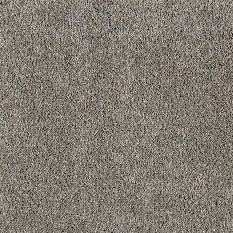 home depot flooring lifeproof lifeproof ambrosina i color pinstripe 12 ft carpet 0528d 34 12 the home depot