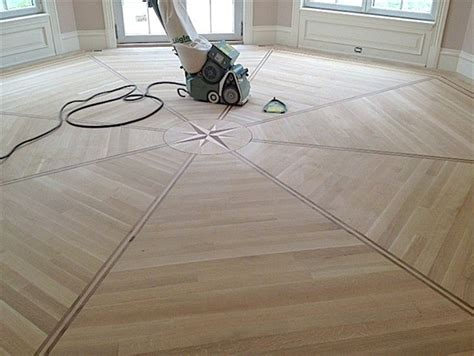 hit the floor churubusco top 28 wood flooring usa baltic floors nyc baltic flooring new york baltic wood flooring