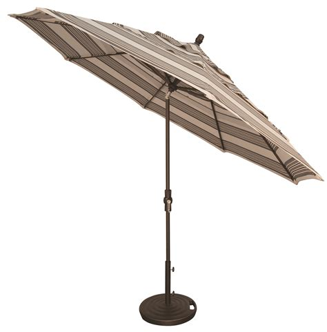 patio table glass replacement near me patio umbrella repair near me patio table replacement
