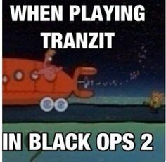 Black Ops 3 Memes - 1000 images about cod zombies on pinterest call of duty black black ops zombies and zombies