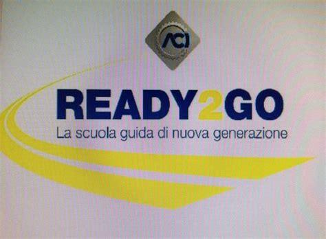 Uffici Aci Bologna by Corsi Aci Automobile Club Bologna Delegazione Bologna E