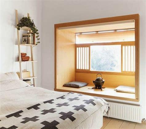 chambre style asiatique 1000 idées à propos de chambre à coucher de style