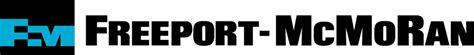Freeport McMoRan — West Kern Environmental Consulting, LLC