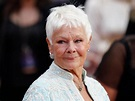 Judi Dench fears theatres will not reopen in her lifetime ...