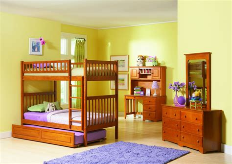 Amazing Cheap Childrens Bedroom Sets Kids Bedroom