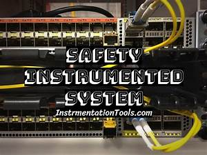 Emergency Shutdown System Questions And Answers