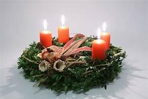 Couronne De L Avent à Fabriquer : les quatre bougies de l avent bayonne centre ~ Zukunftsfamilie.com Idées de Décoration