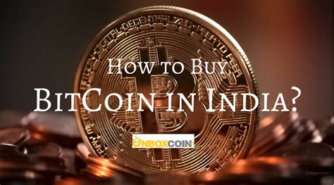 How popular is bitcoin in india? How to buy #Bitcoin #cryptocurrency in #India Call us : 18002001881 | Bitcoin, Rainbow bridge ...