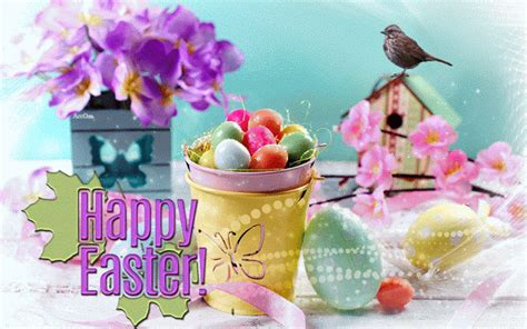 easter egg animated happy easter gif pictures