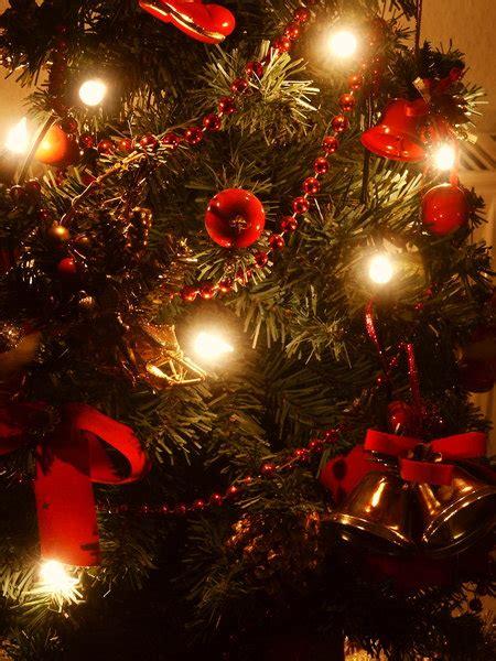 weihnachtsbilder augsburg myheimatde