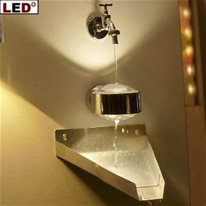 Puk Top Light : led wandleuchte puk wall outdoor 2 48011 2 48012 top light ~ Yasmunasinghe.com Haus und Dekorationen