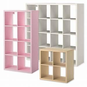 Meuble 9 Cases Ikea : comment transformer un meuble ikea en maison de poup e ~ Dailycaller-alerts.com Idées de Décoration