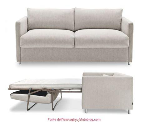 Eccezionale 5 Divani Componibili Ikea