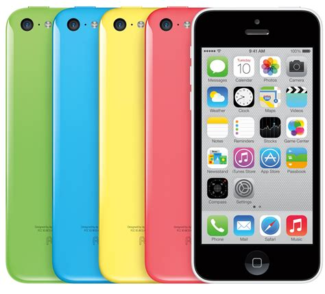 colors of iphone 5c globe announces price drop of iphone 5c and 5s upgrade
