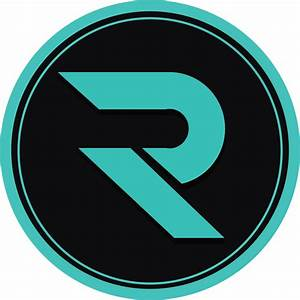 Cool R Logos Pictures to Pin on Pinterest - PinsDaddy