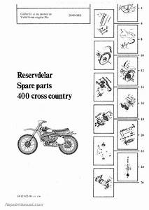 Husqvarna 128ld Parts Diagram