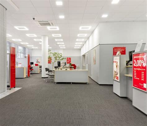 Santander Bank Karriere by Santander Bank Baierl Demmelhuber
