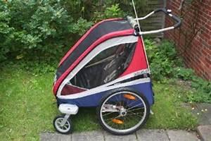 Thule Fahrradanhänger Für 2 Kinder : chariot thule fahrradanh nger f r 2 kinder in f rth ~ Kayakingforconservation.com Haus und Dekorationen