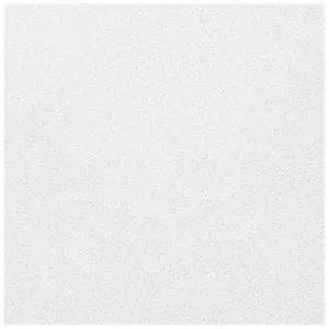 armstrong sahara 2 ft x 2 ft lay in ceiling panel 64 sq