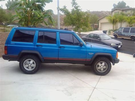 jeep navy blue 100 jeep navy blue used 2014 jeep patriot for sale