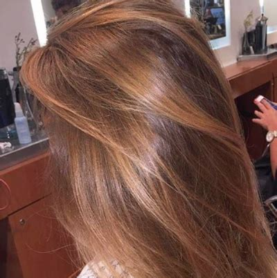 common questions  hair color answered