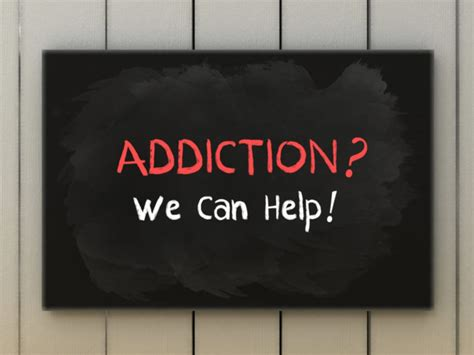 florida substance abuse treatment centers