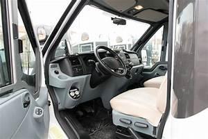 Suspension Pneumatique Pour Camping Car : suspension pneumatique dunlop camping car benimar ford transit suspension pneumatique dunlop ~ Voncanada.com Idées de Décoration