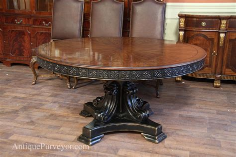 72 inch round dining table seats how many 60 inch round dining table seats how many attractive