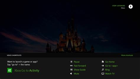 resume playback xbox one on xbox one an introduction
