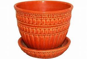 Pots à épices : flower pot part 2 weneedfun ~ Teatrodelosmanantiales.com Idées de Décoration