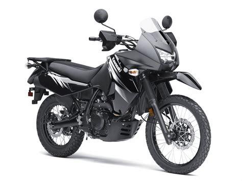 Kawasaki 650 Picture by 2012 Kawasaki Klr 650 Picture 429422 Motorcycle Review