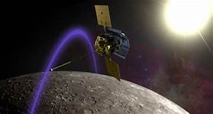 Mercury Space Mission - Pics about space
