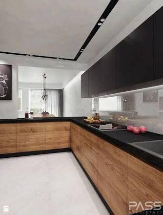 Image result for singapore interior design kitchen modern