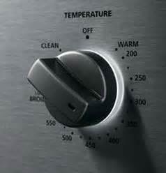 ge monogram zetfhss  single wall oven appliance connection