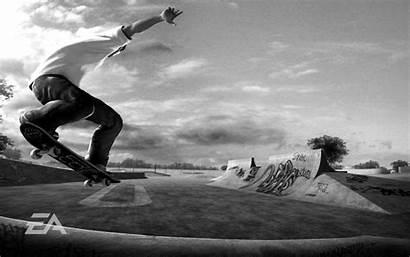 Skateboard Skateboarding Wallpapers Skate Backgrounds Skating Cool