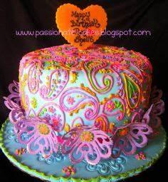 Girls birthday party theme on Pinterest