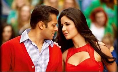 Salman Khan Katrina Kaif Wallpapers Couple Couples