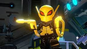 Lego Batman 3: Beyond Gotham review | Digital Trends