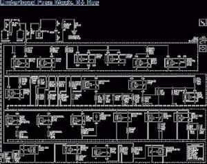 05 Chevy Cobalt Ignition Switch Wiring Diagram  U2013 Best